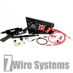 RZR GEN1 Dual Battery Kit